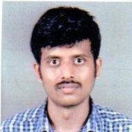 Badari Prasad SAP trainer in Bangalore