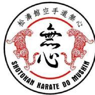 Shotokan Karate International South Delhi photo