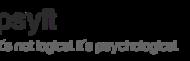 Psyft Communication Skills institute in Delhi