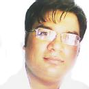 Mukul Krishna photo