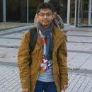 Srinivas P. photo