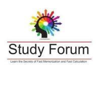 Study Forum Memory Techniques institute in Thane