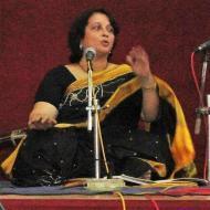 Sangeetayan Vocal Music institute in Mumbai