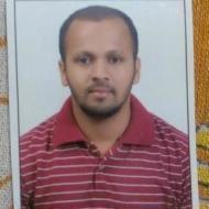 Sameer Baliram More .Net trainer in Mumbai