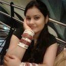 Shivangi Modi photo