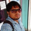 Yaswanth photo