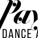Payals Dance Academy photo