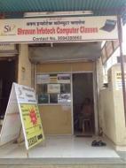Shravan Infotech Computer Classes Computer Course institute in Mumbai