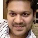 Rajat Singhal  photo