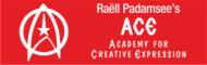 RAELL PADAMSEES ACE PRODUCTIONS MAHATMA Drama institute in Mumbai