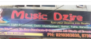 Music Dzire photo