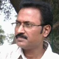 Surya Kumar Muduli photo