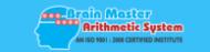 MATHS N ABACUS Vedic Maths institute in Noida