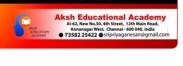 Aksh Educational Academy Abacus institute in Delhi