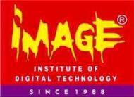 Image Institution Advanced Placement Tests institute in Mumbai