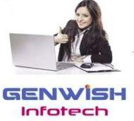 Genwish photo