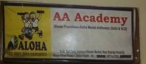 A A ACADEMY Abacus institute in Delhi