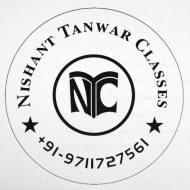 Nishant Tanwar Classes photo