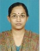 Bharathi S. Class 10 trainer in Chennai