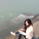 Pooja Karn photo