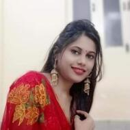 Pooja Karn Drawing trainer in Delhi