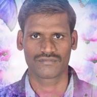 Dharma Sastha BA Tuition trainer in Chennai
