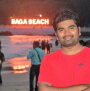 D. Raja Ramesh photo