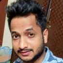 Raghavendra Prasad photo