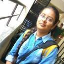 Arushi K. photo