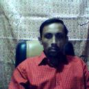 Mritunjay Kumar photo