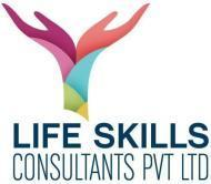 Life Skills Consultants MBA Tuition institute in Delhi