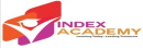 INDEX ACADEMY photo