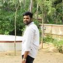 Ranadheer Kaidhapuram photo