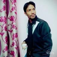 Rahul Rajak photo