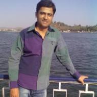 Rakesh Advani photo