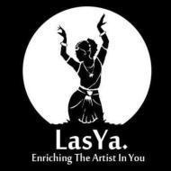 LasYa. photo