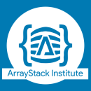 Arraystack Institute photo