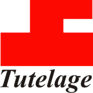 Tutelage photo