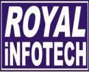 Royal Infotech photo