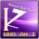 Kiezen Soft Tech photo