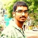 Nagesh Bhatt photo