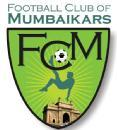 Football Club of Mumbaikars photo