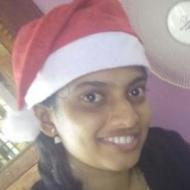 Rijina H. BTech Tuition trainer in Kollam