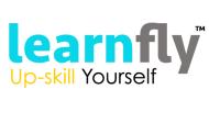 Learn Fly Adobe Illustrator institute in Delhi
