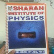 Sharan Institute Of Physics photo