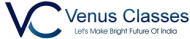 Venus Classes Class 9 Tuition institute in Ghaziabad