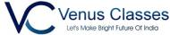Venus Classes photo