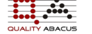 Quality Abacus Academy photo