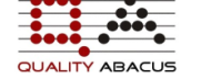 Quality Abacus Academy Abacus institute in Kalyan
