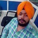 Maniner  Singh photo